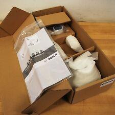 Bosch VDA-PMT-DOME -White- Pendant Mount Bracket for FlexiDomes - NEW