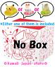 Pokemon Center Original Pika Pika Box 2021 New Year's Lucky Box w/Random Blanket