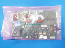 KBA Metronic Printed Circuit Board 111-0895-010_1 (New)
