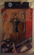 DC Comics Multiverse Dark Knight Returns The Flash and Atom Walgreens Exclusive