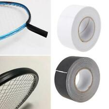 New listing 500cm Tennis Racket Head Protection Tape Reduce The Impact And Friction Stickers