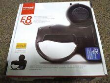 BRAND NEW E8  PRICE LABELLER FULL KIT