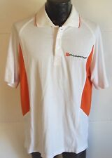 Speedgear Authentic Racewear Shirt ChampCar Size M Medium