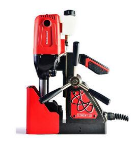 Rotabroach Element E30 Magnetic Drill Mag Drill 110v/220v