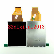 NEW LCD Display Screen For OLYMPUS TG-810 Digital Camera Repair Part + Backlight