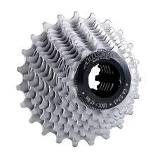 Miche Primato 11 Speed Road Bike Cassette - Campagnolo - 12-27