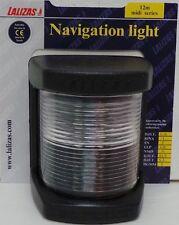 Luz de navegación Bi Color Lalizas Clásico N12 Yate Barco Velero-N64 Nuevo