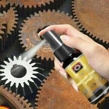 Rust Cleaner Spray Derusting Car Maintenance Cleaning Rust Remover Paint Care