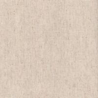 32 count Zweigart  Belfast Linen Cross Stitch Fabric Natural  size 49 x 69 cms