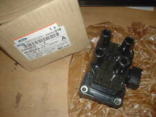 ford fiesta puma ka focus mondeo ignition coil pack genuine ford 1619343