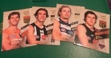 Rookie Lot AFL & Australian Rules Football Trading Cards