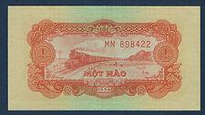 SUD - VIETNAM - 1 MOT HAO Pick n° 68a. de 1958. en NEUF   MN 898422