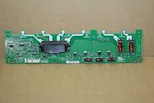 INVERTER Board V313-0XX V313-001HF per TV LCD Sony KDL-26EX302