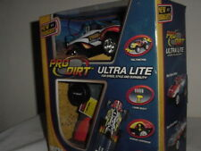 NEW BRIGHT BRAND NEW RC PRO DIRT ULTRA LITE SHORT COURSE R/C TRUCK