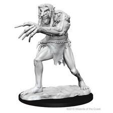 D&D Nolzur's Marvelous Miniatures: Troll (72573)