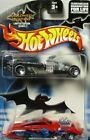 Hot+Wheels+%2A+Halloween+Highway+2-Pack+%2A+MOMC+%2A+Rigor+Motor+over+Evil+Twin