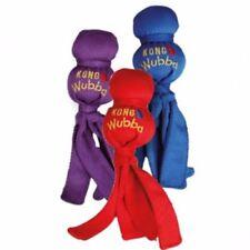 KONG Wubba Dog & Puppy Fetch & Train Pet Tug Squeaker Toy