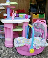 Baby Born Küche in Baby Born-Puppen günstig kaufen | eBay