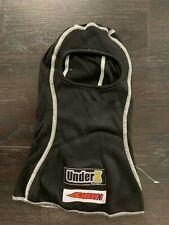 UnderX CarbonX Hood