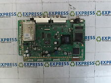 MAIN AV BOARD 3139 123 6117.3 - PHILIPS 37PF7521D/10