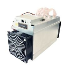 Bitmain Antminer L3++ 588mh/s Used  - Rare Miner / Immediate shipping