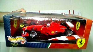 Für Pilot//Fahrerfigur M.Schumacher 1//18 Decal Ferrari Formel 1 2000