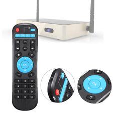 Remote Control For QBOX/T95/X96MINI/MXQ/M8N/M8S/MXQPRO/MECOOL/BB2PRO TV Box