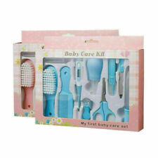 Baby Pflegeset Neugeborenen Tool Kinderpflege Sicherheit Cutter Nagelpflege n1