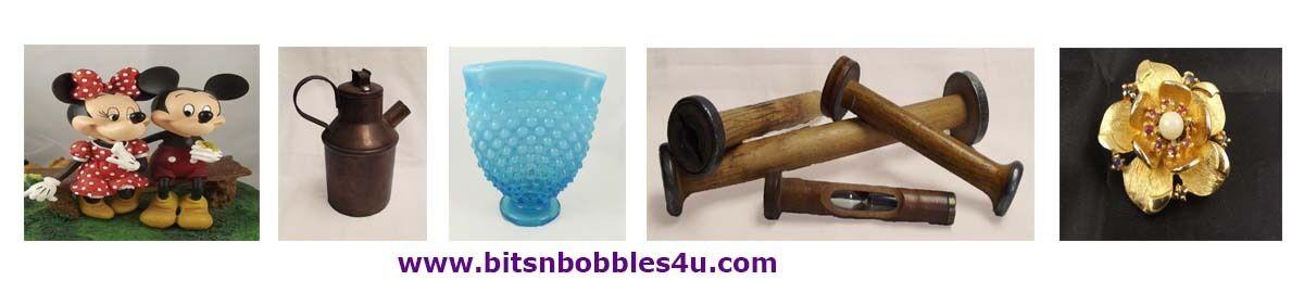 Bits N Bobbles 4u