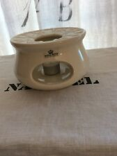 Royal Boch, Tea Pot Warmer, Made In Belgium, NEW