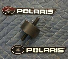 POLARIS MOTOR MOUNT RANGER SPORTSMAN 400 450 500 570 700 800 ENGINE MOUNT