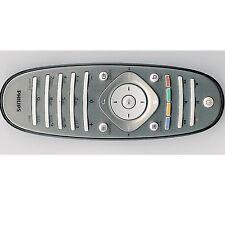 PHILIPS 242254990361 - Télécommande ORIGINE RC4501/01 RC4501 *NEUF*