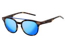 Lunettes de Soleil Sunglasses Sonnenbrille Polaroid - Pld1023s