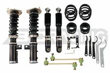 For 05-10 Chevrolet Cobalt BC Racing Adjustable Shocks & Springs Coilovers