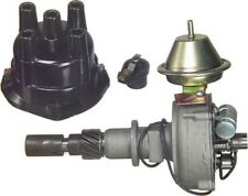 Distributor Autoline D239 Reman fits 71-74 Chevrolet Vega 2.3L-L4