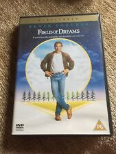 Field of Dreams (DVD) Kevin Costner - Cheapest Price