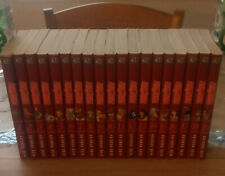 Lot de Manga Fairy Tail Tomes 1 à 19