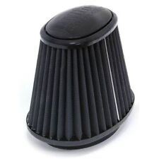 Banks Power 42188-D Dry Air Filter Element For Ram-Air System For PS/Cummins