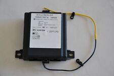 Ferrari 456 550 Alarm Alarmanlage Steuergerät ANTITHEFT ELECTRICAL BOARDS 168508
