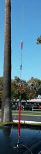 Harvest HAR 888 Discone VHF/UHF Dual Band Mobile Antenna