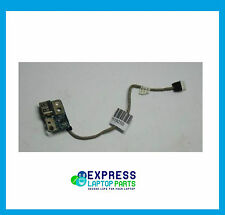 Puerto USB + Cable  Acer Aspire 5530G USB Port Board P/N: DC02000JH00