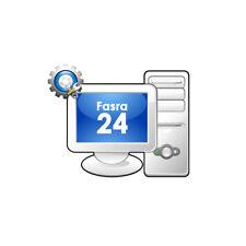 Aufrüstoptionen für das PC-System! Artikel-Z1A