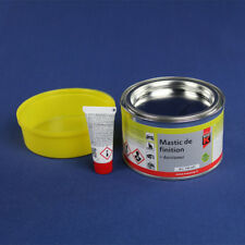 Mastic polyester de finition 500G