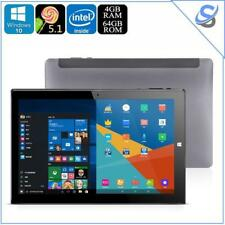 Onda OBook 20 Plus Dual-OS Tablet PC Windows 10 + Android 5.1 QuadCore 10.1-Inch