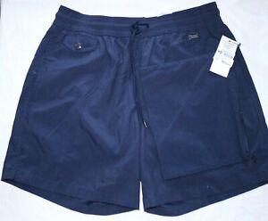 Polo Ralph Lauren Exploder Mens swim shorts size Medium