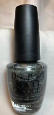 Opi Nail Lacquer, Black Label, Rare, Unopened, Lucerne-Tainly Look Marvelous