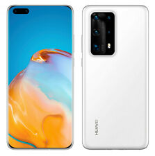 HUAWEI P40 Pro Plus 5G Handy Dummy Attrappe - Requisit, Deko, Muster