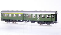 Roco 4252S/44367 pour Märklin AC H0 Wagon de Voyageurs 1 2.Kl. Abyg 504 Derdb