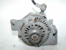 Lichtmaschine Generator 90A A3TG4791 MAZDA 5 (CR19) 1,8