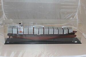 Ansgaritor  Hersteller Unbekannt 1:400 Werftmodell Schiffsmodell